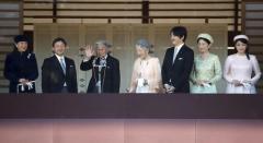 繰り返される皇室女性の悲劇 美智子さま、雅子さま、眞子さま…「宮内庁は変わるべきだ」の声