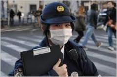 女性警察官住居に侵入容疑 島田署巡査長を逮捕