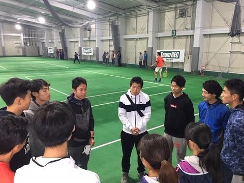 kosugi-jigyosyo2