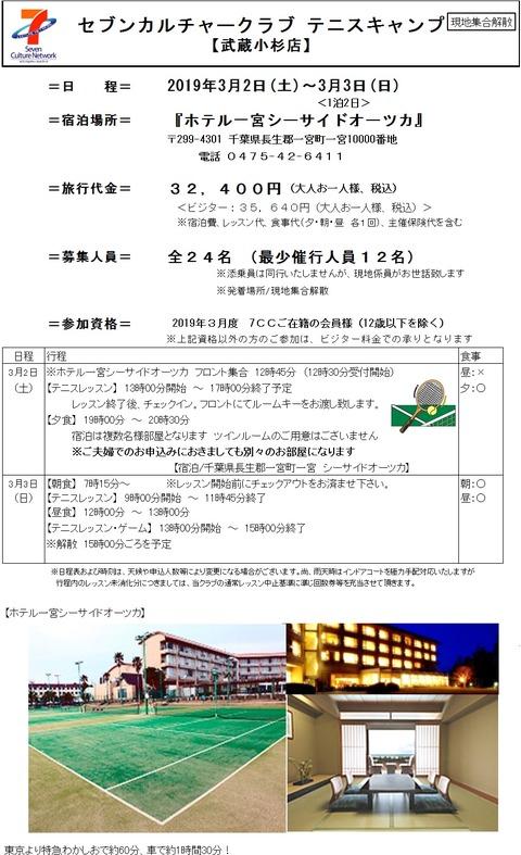 19-03-02一宮キャンプ要項