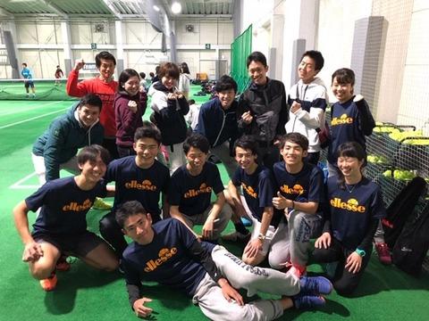 kosugi-jigyosyo1