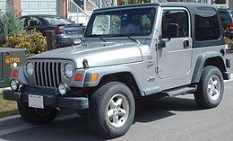 Jeep_TJ_Sport_4_0