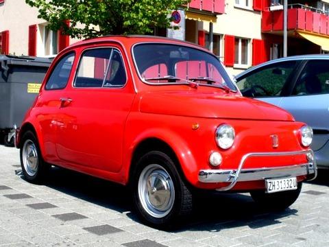 fiat-500-llusso-1968-01