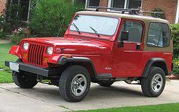 260px-Jeep_Wrangler_YJ