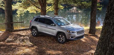 2019-Jeep-Cherokee-Limited-Gallery-Exterior-5_jpg_img_1440