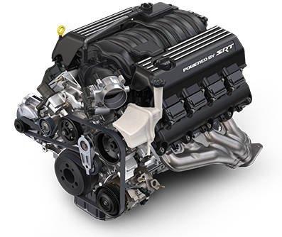 rezvani_tank_engine