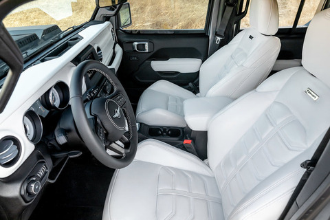 rezvani+tank+interior+1