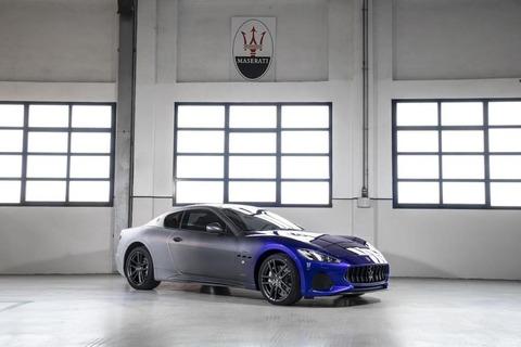 Maserati_GranTurismo_Zeda_111225-min