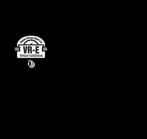 vre_logo