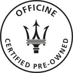 Officine+Maserati_Certified_Pre-Owned_stamp_2017_CC