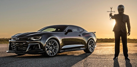Hennessey-Performance-Chevrolet-Camaro-ZL1-THE-EXORCIST-04