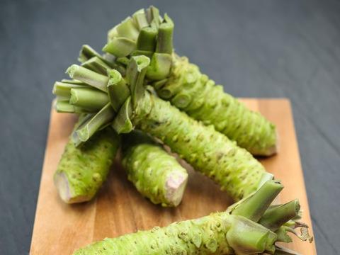 p40-wasabi