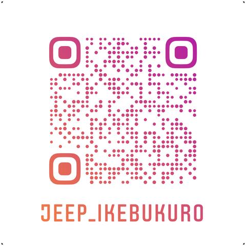 jeep_ikebukuro_nametag