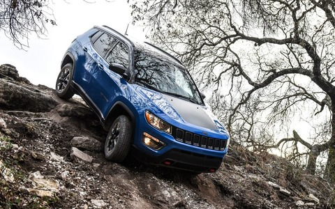 Jeep_TrailRated_HowWeTest_Traction_jpg_img_1000