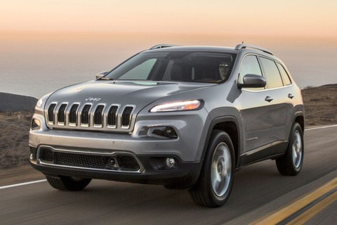 2017_jeep_cherokee_4dr-suv_limited_fq_oem_4_1280