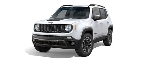 Modelizer_trailhawk_white_jpg_img_1440