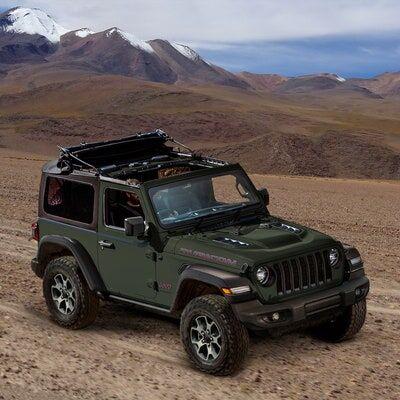 jeep-jl-rubicon-softtop-1