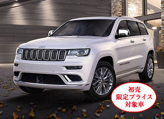 car_grandcherokee