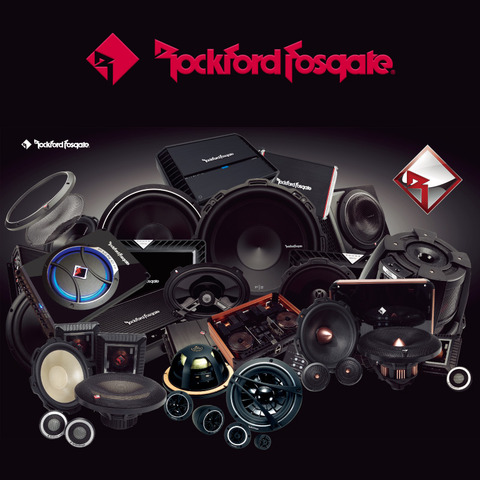 index_rockfordfosgate_img