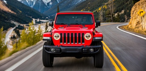 2018-Jeep-Wrangler-JL-Exterior-Headlights.jpg.image.1440