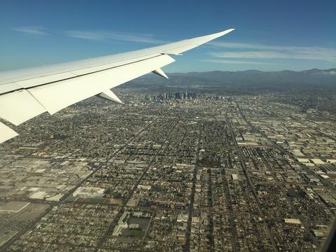 飛行機写真1-1