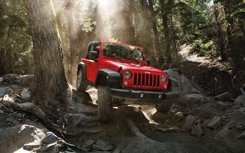 Jeep_TrailRated_HowWeTest_GroundClearance_jpg_img_1000