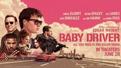 Baby-Driver-Banner