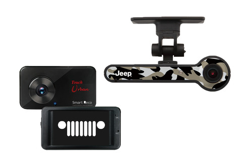 jeep_recorder