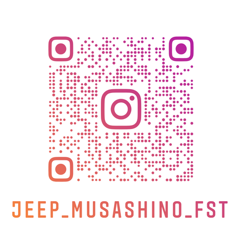 jeep_musashino_fst_nametag