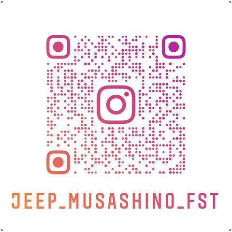 jeep_musashino_fst_nametag