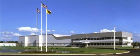 JEGS_Headquarter_in_Delaware,_Ohio