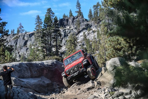 Jeep-RubiconTrail_08