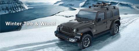 winter_tire_wheel_web_kv.png.img.1440