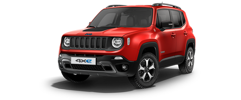 Trailhawk_red.png.img.1440
