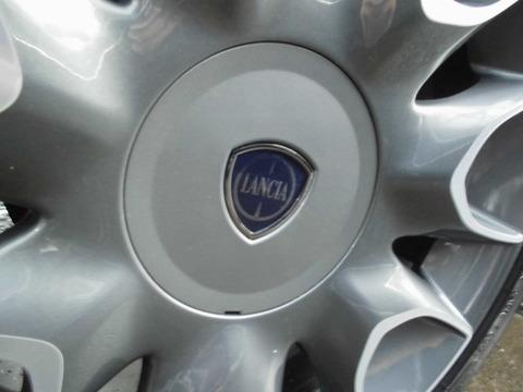 CIMG0667