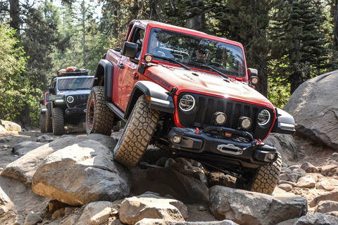 Jeep-RubiconTrail_10
