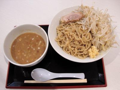 つけ麺(中)
