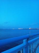 DSC_0281袖ヶ浦