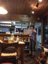 キッチンIMG_8176