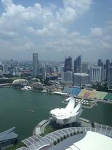 シンガポール1写真-101