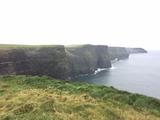 アイルランド4IMG_6024
