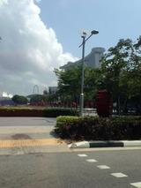 シンガポール2写真-102