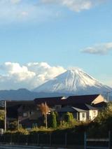写真-49富士