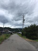 雲2IMG_3312