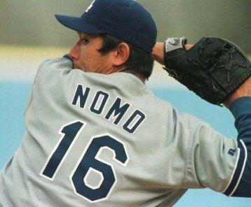 nomo-hideo[1]