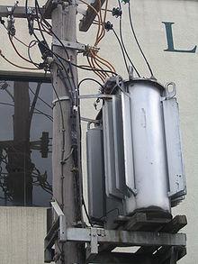 220px-Transformer_in_Melbourne[1]