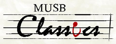 musbclassics_logo