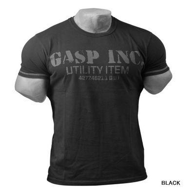gasp_basicut_l