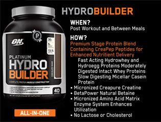 hydrobuilder-vs-hydrowhey-builder