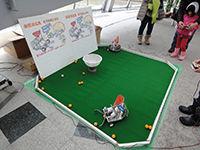science_foru_robot